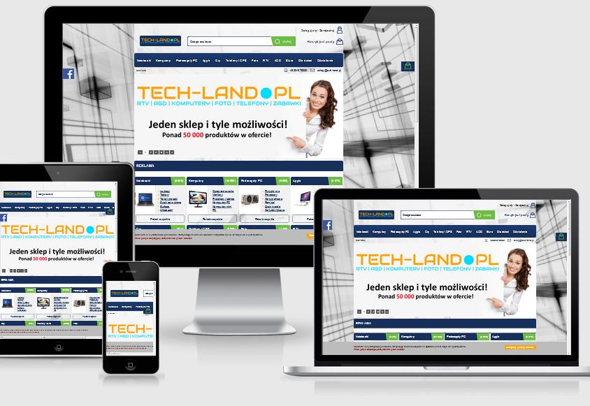 tech-land.pl