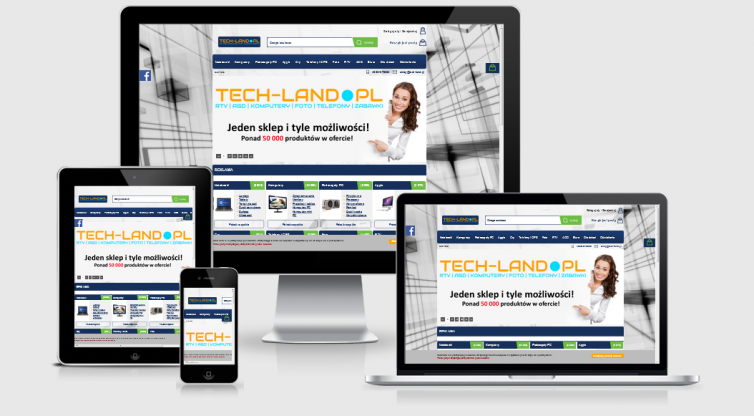 tech-land.pl