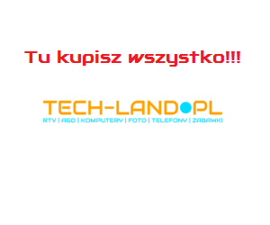 www.tech-land.pl